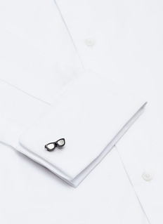 Paul Smith Sunglasses cufflinks