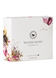 The Beauty Chef Holiday Boost set