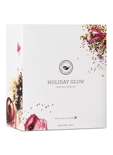 The Beauty Chef Holiday Glow set