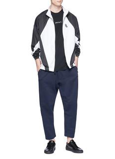 NikeLab 'Essentials' jogging pants