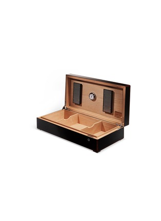 - Jurali - Song of Memories II cigar humidor