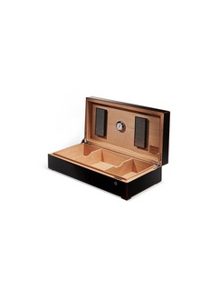 Jurali Song of Memories II cigar humidor