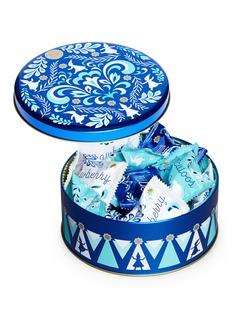 Shiseido Christmas Sweets 15-piece Box Set