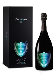 Dom Pérignon Dom Pérignon 2009 limited edition vintage champagne