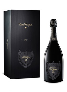 Dom Pérignon Dom Pérignon 2000 P2 champagne