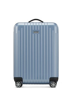 RIMOWASalsa Air Ultralight Cabin Multiwheel® IATA (Ice Blue, 34-Litre)