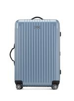 Salsa Air Multiwheel® (Ice Blue, 65-litre)