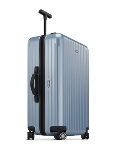 RIMOWA Salsa Air Multiwheel® (Ice Blue, 65-litre)