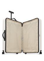 Salsa Air Multiwheel® (Carrara White, 91-litre)