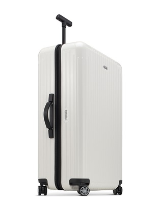 - RIMOWA - Salsa Air Multiwheel® (Carrara White, 91-litre)