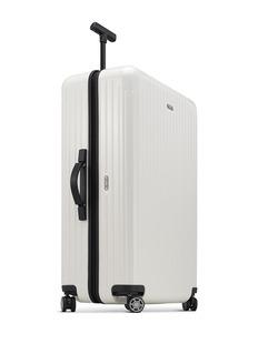 RIMOWA Salsa Air Multiwheel® (Carrara White, 91-litre)