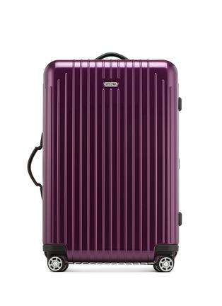 RIMOWA-Salsa Air Multiwheel® (Ultra Violet, 65-litre)