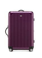 Salsa Air Multiwheel® (Ultra Violet, 65-litre)