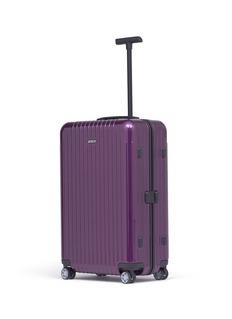 RIMOWASalsa Air Multiwheel® (Ultra Violet, 63-litre)