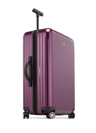 - RIMOWA - Salsa Air Multiwheel® (Ultra Violet, 65-litre)