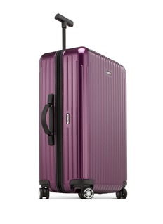 RIMOWA Salsa Air Multiwheel® (Ultra Violet, 65-litre)