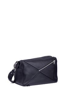 Loewe 'Puzzle' extra large calfskin leather bag