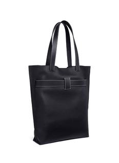 Loewe 'Strap Vertical' tote bag