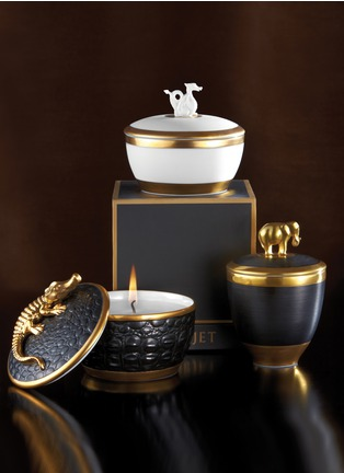 - L'Objet - Elephant scented candle