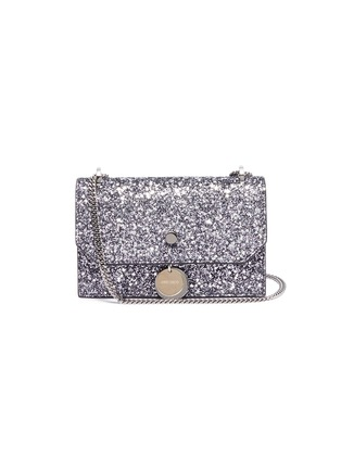 Finley crossbody bag - Multicolour Jimmy Choo London Buy Cheap Authentic Shopping Online Cheap Price Discount Great Deals Amazing Price Cheap Online YEe7H9M7