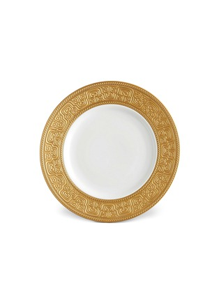 L'Objet - Han charger plate