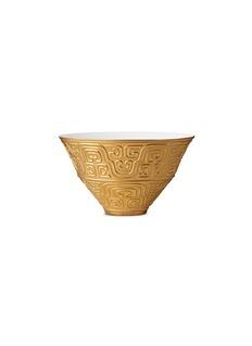 L'ObjetHan large bowl