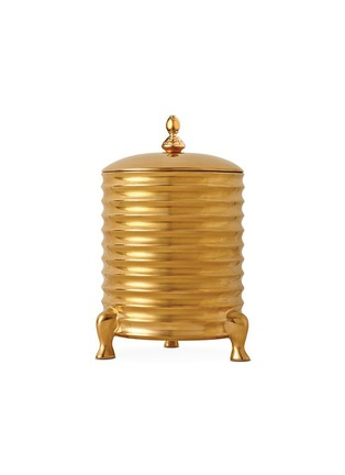 L'Objet-Han candle canister