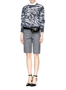 ALEXANDER WANG 'Runway' mini waistpack