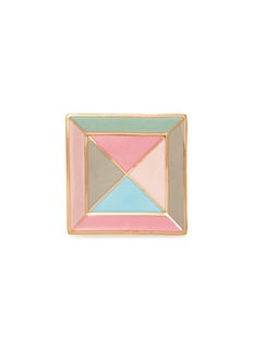 Jonathan Adler Colourblock tray