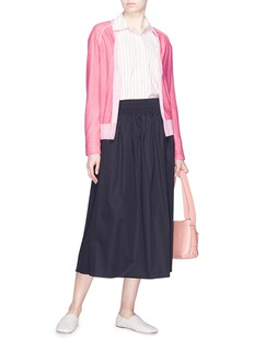 Acne Studios 'Florence' reversible cardigan