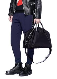 Alexander McQueen Medium weekend bag