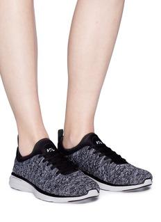 Athletic Propulsion Labs 'TechLoom Phantom' knit sneakers