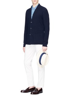 Altea Slim fit chinos