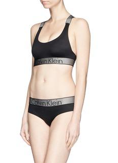 Calvin Klein Underwear Hipster briefs