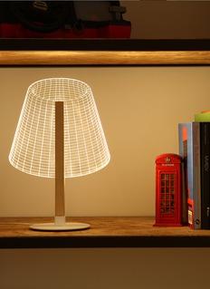 BULBING CLASSi table lamp