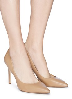 Sam Edelman 'Hazel' leather pumps