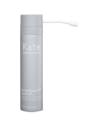 Kate Somerville - DermalQuench Liquid Lift™ Advanced Wrinkle Treatment with HydraFill Complex 75ml