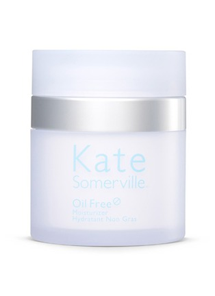 Main View - Click To Enlarge - Kate Somerville - Oil Free Moisturizer 50ml