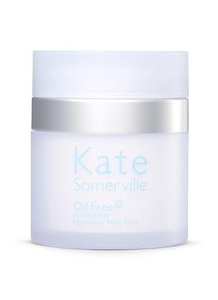 Kate Somerville-Oil Free Moisturizer