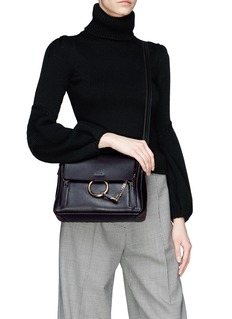 Chloé 'Faye' medium shoulder bag