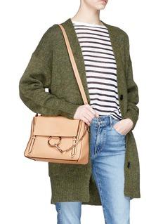 Chloé 'Faye' medium shoulder bag