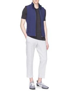 FALKE PrimaLoft® lining padded vest