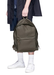 nanamica Day backpack