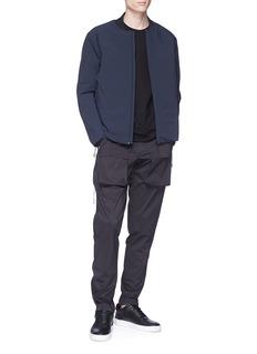Isaora 'LTW' cargo pants
