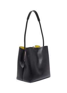 Proenza Schouler 'Frame' leather shoulder bag
