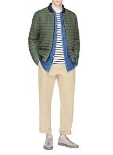 Ecoalf 'Missouri' Primaloft® puffer jacket