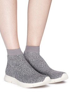 Vince 'Tyra' sock sneakers