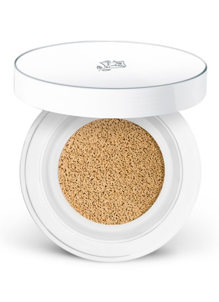 Main View - Click To Enlarge - Lancôme - Blanc Expert Cushion Compact SPF23 / PA++ Refill - O-01