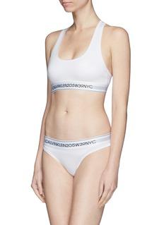 Calvin Klein Underwear Bikini briefs