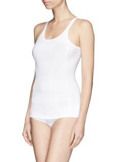 Calvin Klein Underwear Cotton tank top